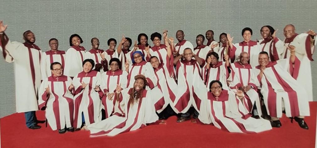 ICCH_Choir_2